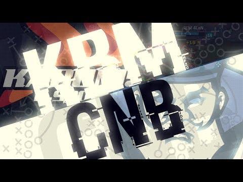 KBM x CNB - Pequenos Detalhes Grandes Jogadas #41