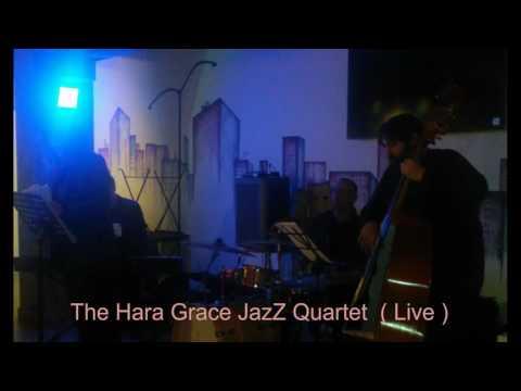 The Hara Grace