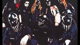 Mushroomhead - Dark and Evil Joe