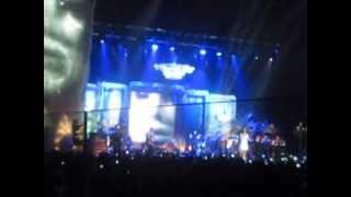 Lana Del Rey - Blue Jeans (LIVE IN TURIN) Thumbnail