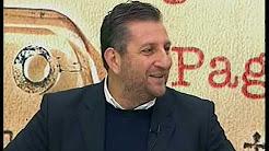 Sapri, sfida infinita sul piano. Botta e risposta tra il Sindaco di Celle Gino Marotta e il capo dell'opposizione del Comune di Sapri Giuseppe Del Medico.