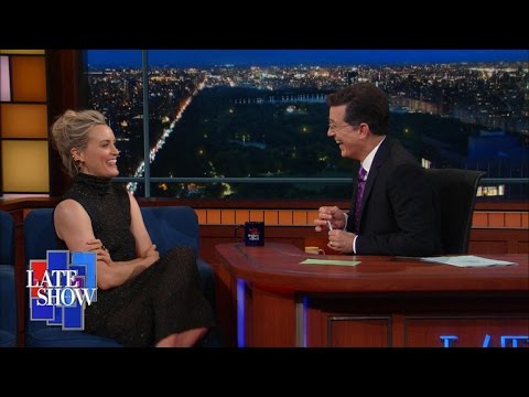 Did Taylor Schilling Help Kick Off The Binge-Watching Craze?