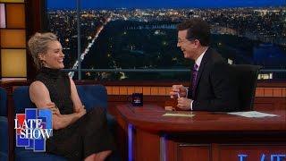 Did Taylor Schilling Help Kick Off The Binge-Watching Craze?