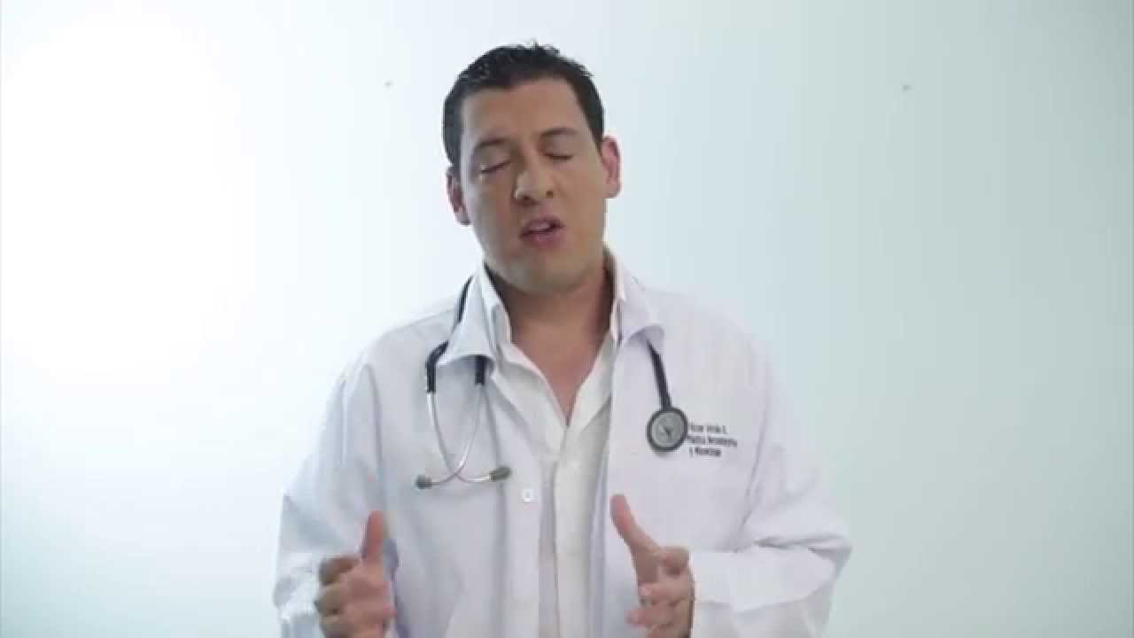 dr victor urzola plastic surgery speech dr victor urzola plastic surgery speech