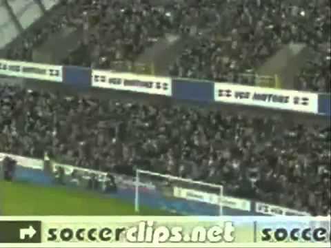 Clip vui bóng đá (2)