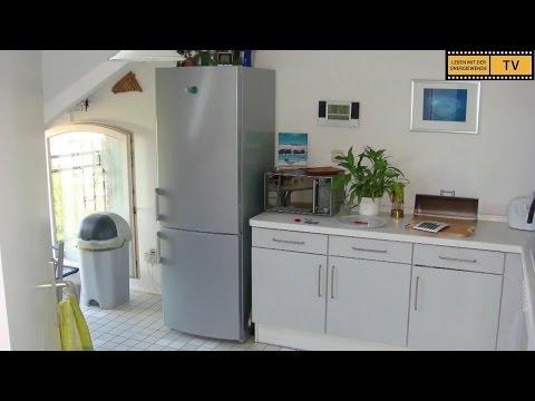 Energiewende TV: Leben ohne Kühlschrank, geht das?