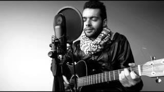 El perdedor Enrique Iglesias feat Marco Antonio Solis cover Raúl Campo