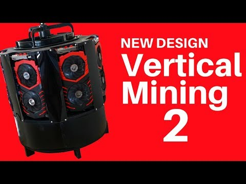 vertical-mining-rig-2-ethereum-zcash-sia-bitcoingold