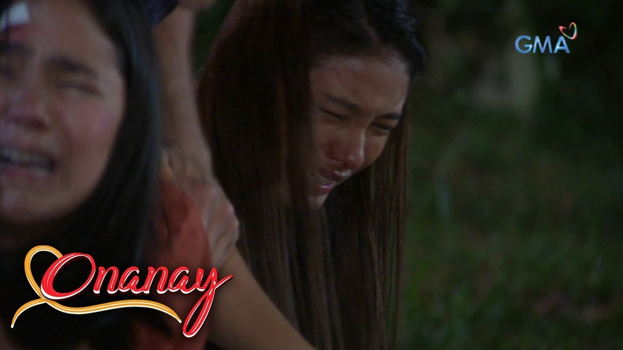 Image result for onanay