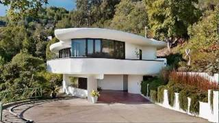 San Anselmo Mid-century Modern For Sale