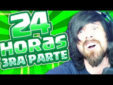 CASI MUERTOS... DIRECTO 24 HORAS MINECRAFT EN 2.0 #APIXELADOS24H PARTE 3