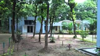 National Scout Training Center : Bangladesh Scouts