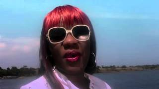JOY TENDO MATA - YESU GWE MUGGA OFFICIAL HD MUSIC VIDEO FEELINGZ 256 FILMZ