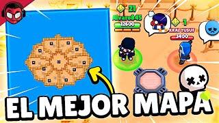 EL MEJOR MAPA SHOWDOWN DE LA HISTORIA | Alvaro845