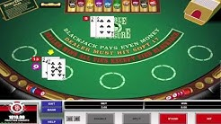 Learn How to Play Double Exposure Blackjack with BonusBlackjack.org