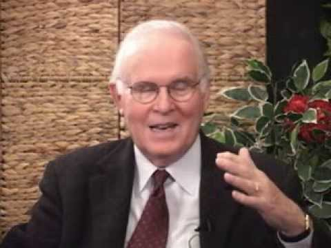 PROFILES Featuring Charles Grodin