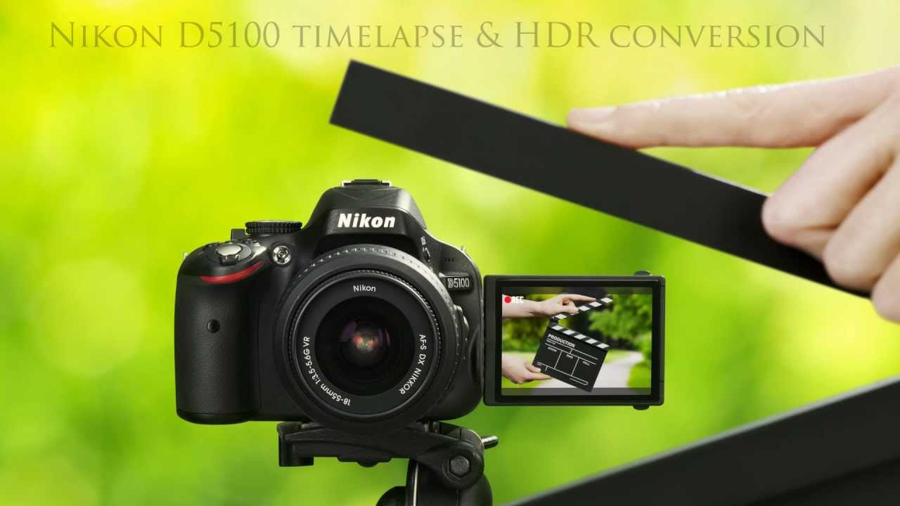 video manual nikon d5100 daily instruction manual guides u2022 rh testingwordpress co nikon d5100 manual video mode nikon d5100 video mode tutorial