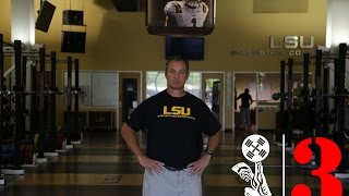 brUTE Strength Podcast Ep. 3- Tommy Moffitt Best Strength Coach in the World