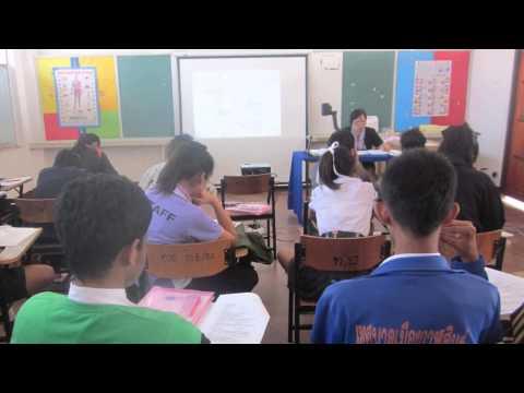 รายงานโครงการกิจกรรมพัฒนาผู้เรียนฯและกิจกรรมเลือกประธานนักเรียน