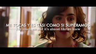 Lauv ft. Julia Michaels - There's No Way (Sub. Español y Lyrics)