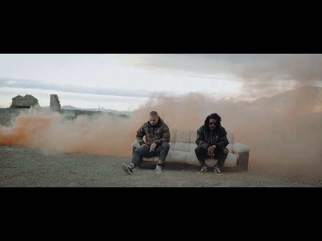 Hero - JTM ft. Jay Warren on Spotify & iTunes