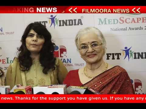 ''Amitabh Bachchan's 77th Birthday'' ASHA PAREKH Best Wishes For Megastar Mp3