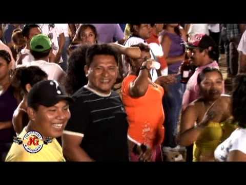 Armonía 10 - Mix Hoy Te Vi (En Vivo)