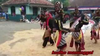 Video KUDHO MANUNGGAL download MP3, 3GP, MP4, WEBM, AVI, FLV Oktober 2018