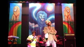 Anthony B Wyclef And Bone Crusher - Lighter (Remix)