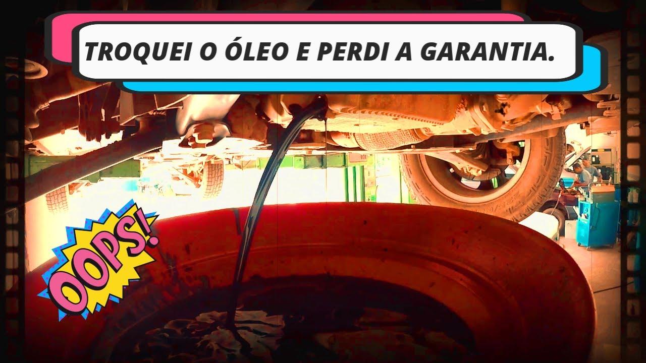 Em busca da realidade, Fiat Toro na Transamazônica, trocando óleo, sistema de arrefecimento #4