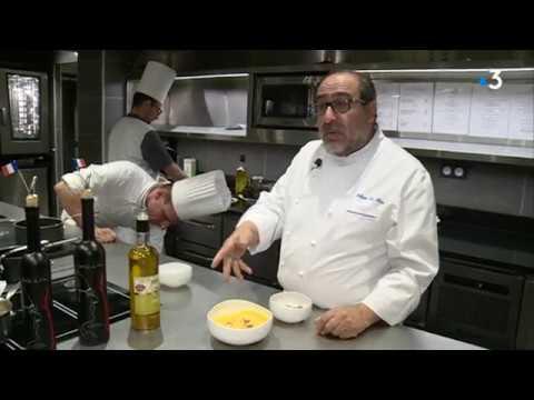 découvrez-le-menu-de-noël-d'un-chef-étoilé-du-var