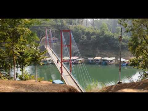 To Bangladesh Bengal Archaeology Package Holidays Dhaka Bangladesh Travel Guide