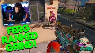 TOP 10 SOLO RANKED GRIND!🔴 HAVE GREAT END TO YOUR WEEKEND!