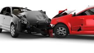 Złomowanie pojazdów części samochodowe Poniec DWCar