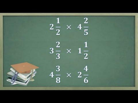 tutorial-lengkap-perkalian-pecahan-campuran