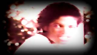 Michael Jackson (I Can't help it) VIDEO