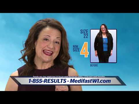 MFWI 0418 01 Challenge Yourself Tess 8 Weeks Free WI   RFTC 30