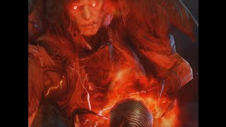 Dragon Age Inquisition: Final Boss PC Gameplay [60FPS]