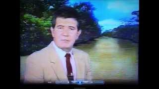 Garimpo de Ouro no Rio Madeira Porto Velho / Globo Reporter