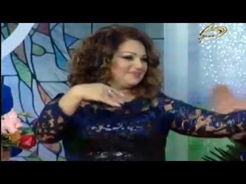 Sabir Eliyev  -    Saclari Sarisin Qiz   12 04 2014