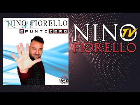 Nino Fiorello - Nun m'abbasta n'ora