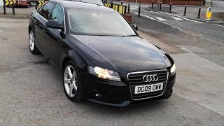 preview-Audi_100_c2_1976_-_1982_1 Audi 100 Quattro C3 1982 87