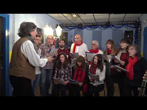 GLORIFY THY NAME (LIVE) - Little Academy Singers