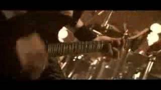 Thunderstone - Tool of the Devil