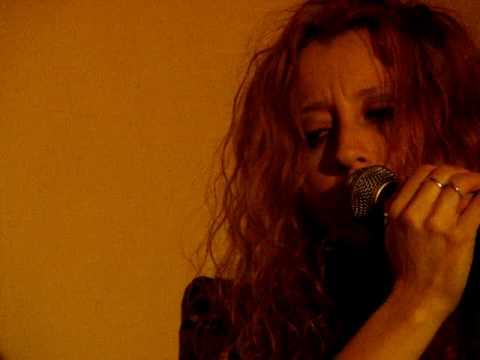 Lisa Gallego ~ Peter Hackett - Ownership - Cibo di Vino