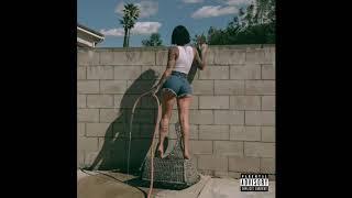 Kehlani — Toxic (Audio) ft. Ty Dolla Sign