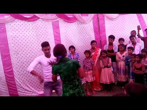 Ramnagar west champaran Bihar