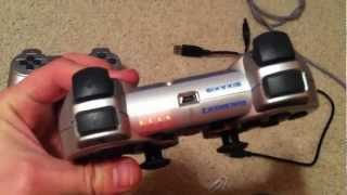 quick-and-easy-fix-for-the-brand-new-ps3-controller-blinking-lights-problem