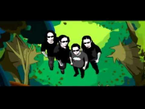 Jamrud - Settan 666music video.mpg