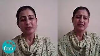 ഏഷ്യാനെറ്റ് ന്യൂസ് റീഡർ വിനുവിനെ തെറി വിളിച്ച് അനിത നായർ Anitha Nair Scolds Asianet News Reader Vinu